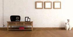 Mikasa Oak Dune Engineered Wood Flooring