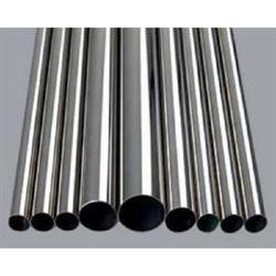 ASTM/ ASME SA688 Tubes