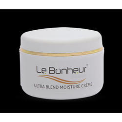Le Bonheur Ultra Blend Moisture Cream 100gm