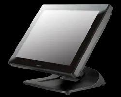 Posiflex XT-4015 PCAP POS Touch Screen