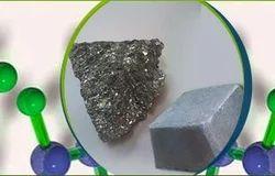 Antimony Metal Ingots