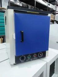 Air Circulating Oven