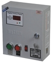 Magnum Digital Single Phase Panel with Auto