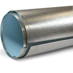 Stainless Steel Moisture Barrier Coil