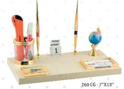 Pen Stand No- 260CG