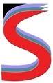 Sri Satya Sai Enterprises