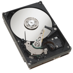P/N-49Y1866  IBM 600 GB Hard Disk