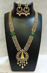 Fashion Necklace In Hyderabad, Telangana  Suppliers. Anime Gemstone. Rose Gold Gemstone. Changes Color Gemstone. Brilliance Silver Gemstone. Catseye Gemstone. Virgo Gemstone. Black Speck Gemstone. January Star Gemstone
