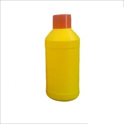 Chemical Bottle 250 ml