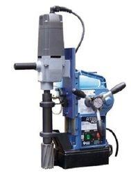 Magnetic Core Drilling Machine WA-3500 / WA-5000 / QA-4000 / QA-5000 / QA-6500