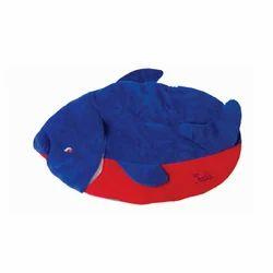 Fish Baby Sleeping Bags