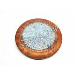 Roof Lamp Mini 6600