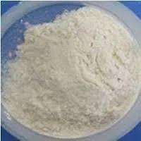 Boswellia Serrata ( Sallaki) Dry Extract