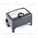 Siemens Burner Controller LME22.331C2