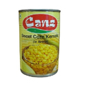 Sweet Corn Kernal 425gm