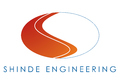 Shinde Engineering