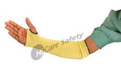 Heat-Resistant Sleeves