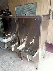 Yash Water Cooler