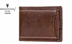 Wallet 23