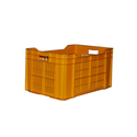 Fruit & Vegetable Crate