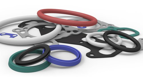Parker O Ring And Seals Elastomers O Ring Distributor