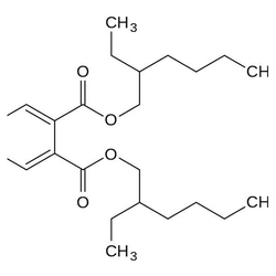 Diethylhexyl Phthalate
