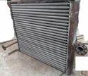 Heat Exchanger for Oil Mills