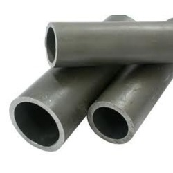 ASTM/ ASME SA269 Tubes