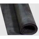 Bengal Polyflex Waterproof Membrane- 1mm