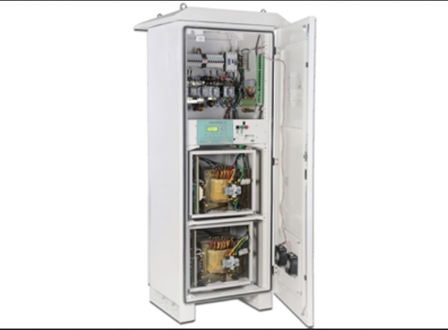 dcpower interface unit & energy storage solution manufacturer from Light Switch Wiring Diagram dcpower interface unit
