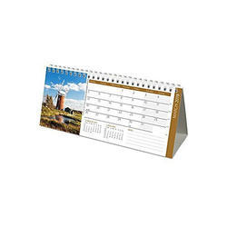 Personalized Calendars