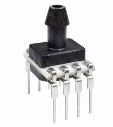 Basic Board Mount Pressure Sensors- NBP Series