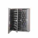 Domestic Steel Key Safe