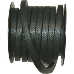 Gland Packing Ropes Manufacturer From Mumbai