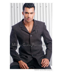Top Modelling Agencies For Male