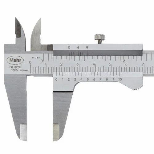 Yamayo Measuring Tools : Yamayo precision and measuring tools vernier calipers