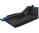 Heat Press Fusing Machine - 16 X 24 Inch