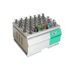 Orbital Shaker Labtop Instruments