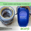Scale Inhibitor and Sludge Conditioner