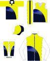 Cricket T Shirt Uniforms
