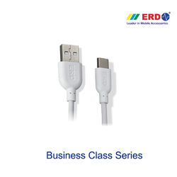 PC 60 TYPE C USB Cable