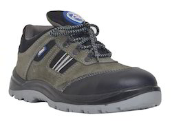Allen Cooper Safety Shoes AC-1156
