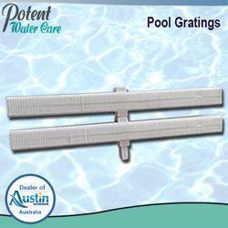 Pool Gratings
