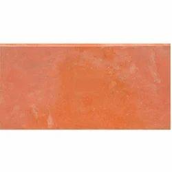 Brick Paver Tiles Mould