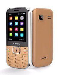 Navya N 2016 Mobile Phone