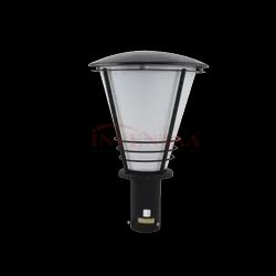 INVENTAA LED Garden Light