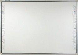 Smart Board Interactive Whiteboard