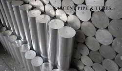 Stainless Steel Rod 310S