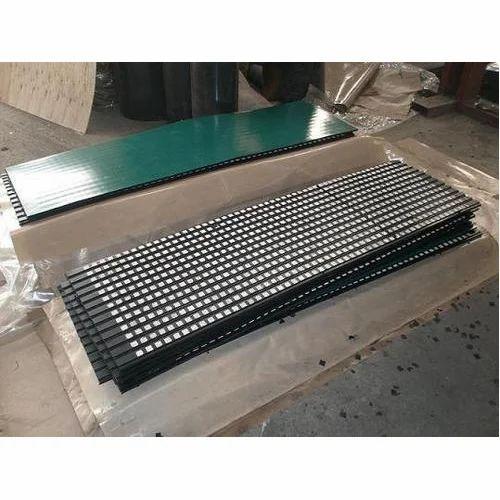 lagging sheet ceramic pulley lagging sheet retail trader from kolkata