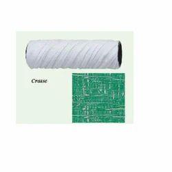 Crease Designer Rollers